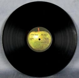 abbey-road-vinyl