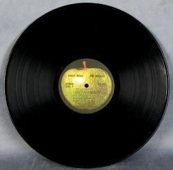 abbey-road-vinyl