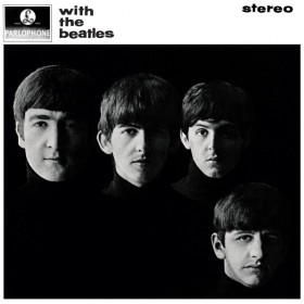 With-The-Beatles-608x608